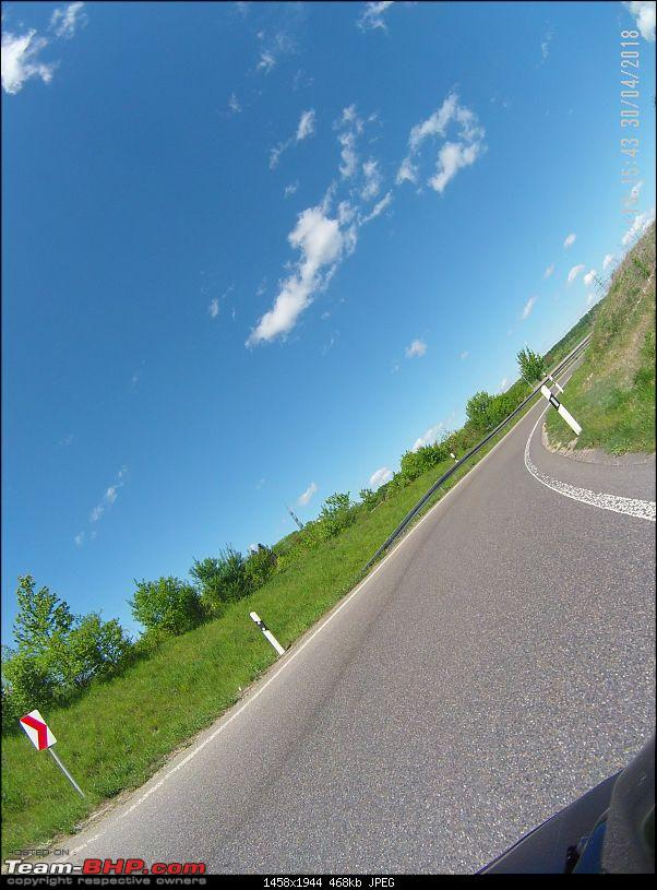 To the Alps & beyond...on motorcycles!-32293584_10156920072089714_6998118015866765312_o.jpg