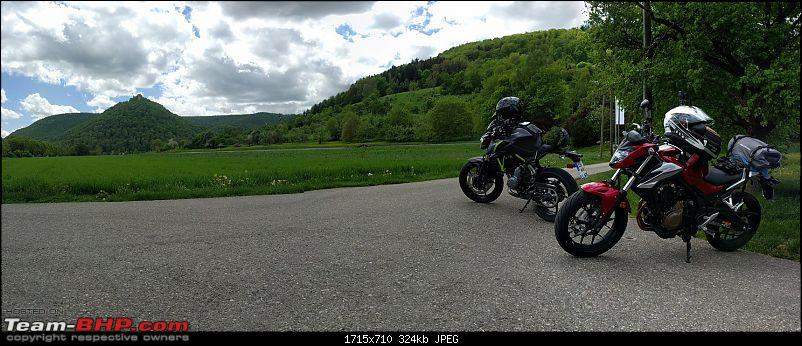 To the Alps & beyond...on motorcycles!-32313241_10156920064609714_1707118387693355008_o.jpg