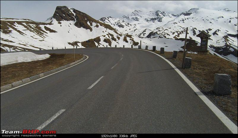 To the Alps & beyond...on motorcycles!-32327906_10156920109309714_4044242172004794368_o.jpg