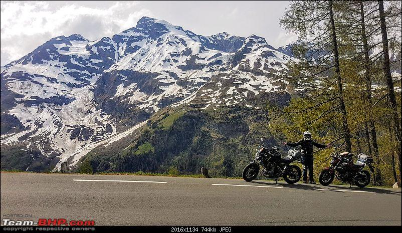 To the Alps & beyond...on motorcycles!-32331927_10156920107589714_5227787695375253504_o.jpg