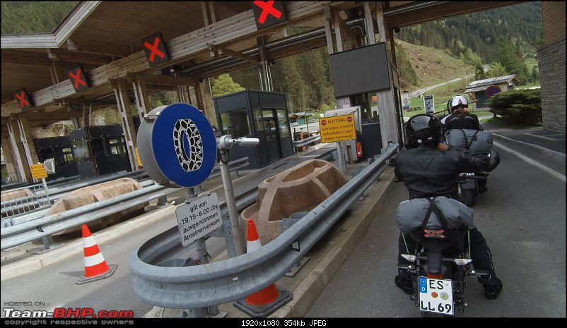 To the Alps & beyond...on motorcycles!-32447333_10156920108859714_3602519156571766784_o.jpg