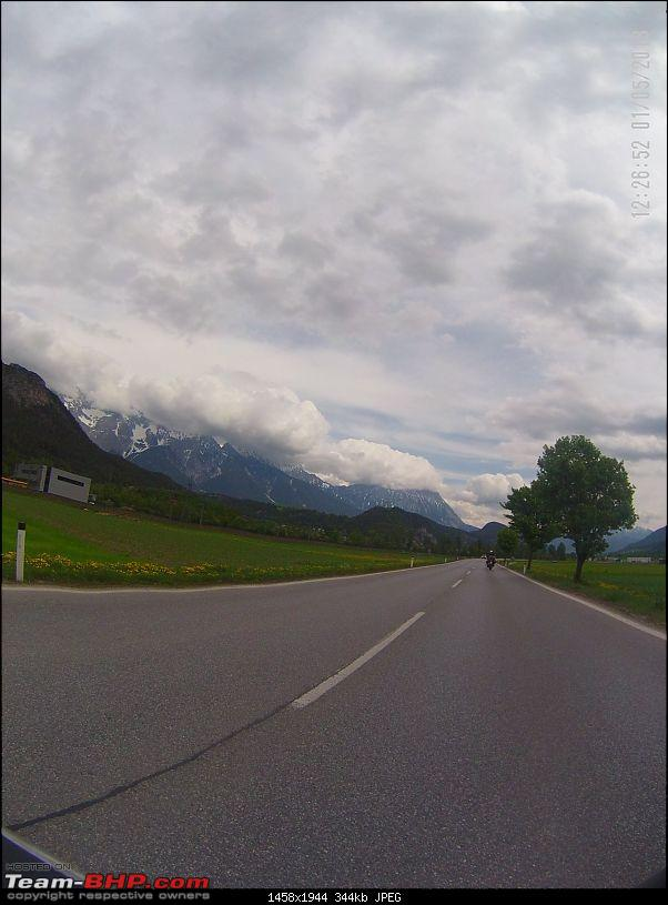 To the Alps & beyond...on motorcycles!-32308846_10156920102189714_5080487119034515456_o.jpg
