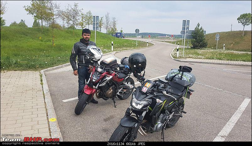 To the Alps & beyond...on motorcycles!-32313463_10156920192244714_6860534377831464960_o.jpg