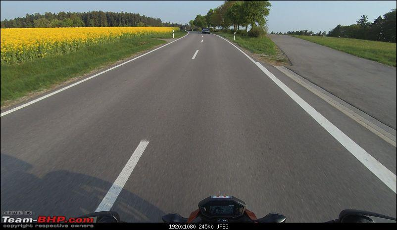 To the Alps & beyond...on motorcycles!-32402295_10156920193814714_7071361398835511296_o.jpg