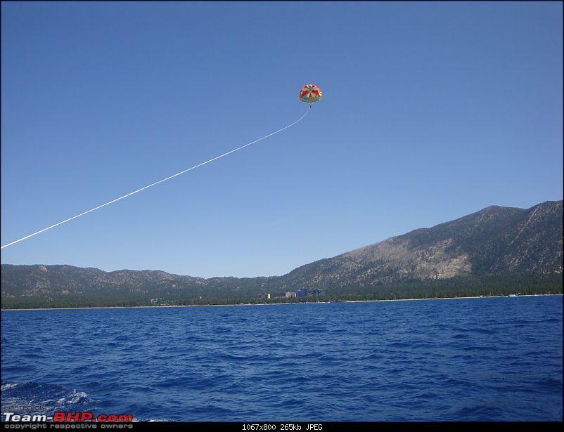 Summer Photologue - South Lake Tahoe-dsc01873.jpg