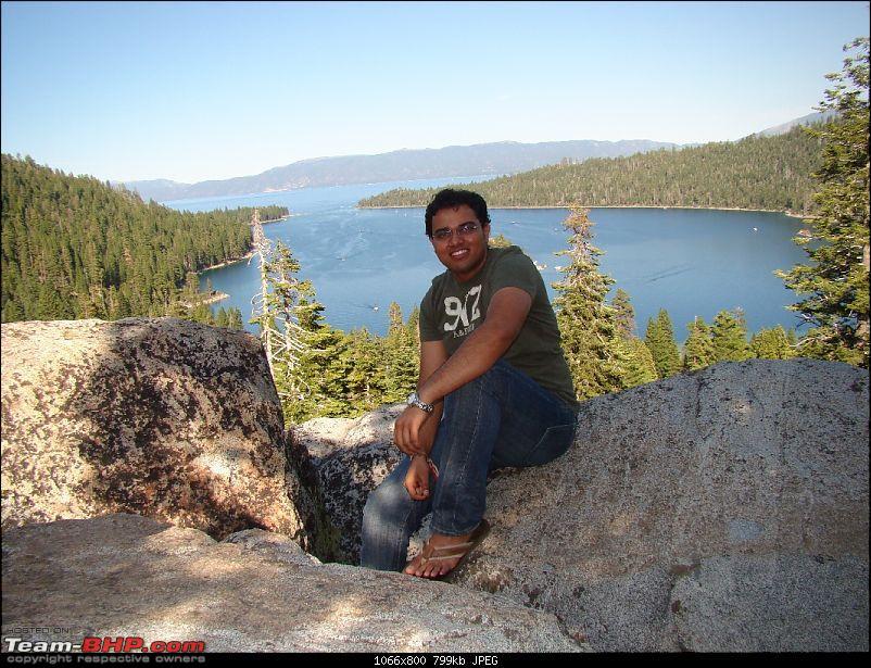 Summer Photologue - South Lake Tahoe-dsc02603.jpg
