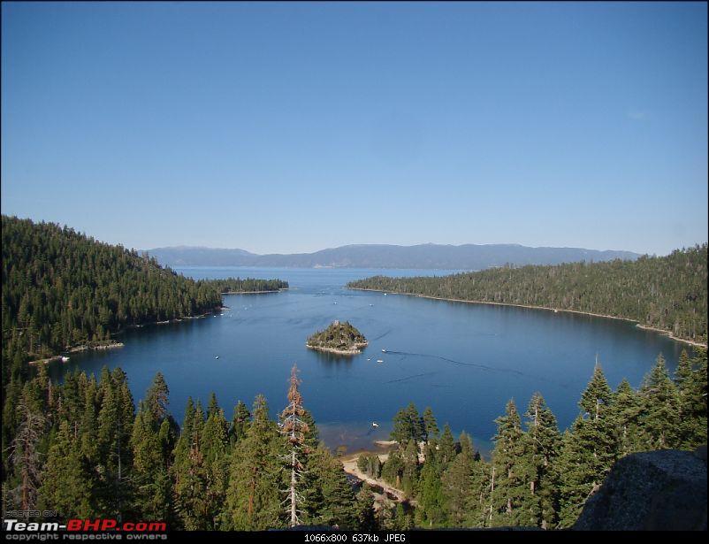 Summer Photologue - South Lake Tahoe-dsc02697.jpg