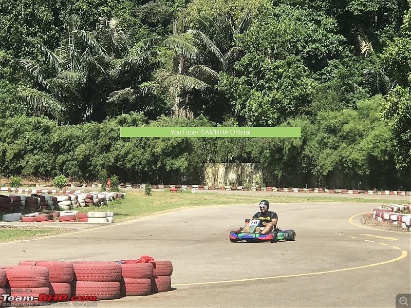 Krabi, Thailand - A Family Vacation-krabi-go-kart-1.jpg