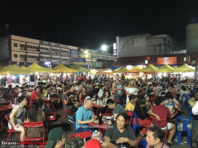 Krabi, Thailand - A Family Vacation-krabi-night-market-3.jpg