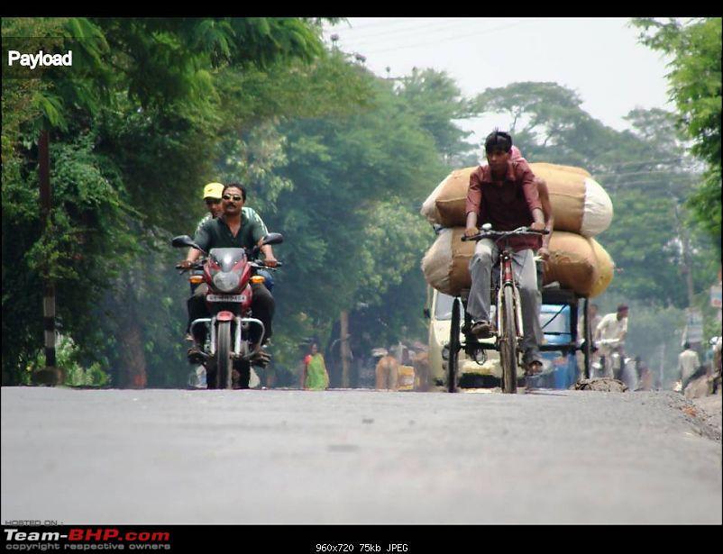 Kolkata Photoblog 2009-slide54.jpg