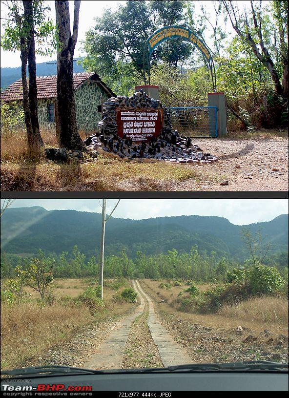 Mangalore-Kuduremukha-Kalasa- Horanadu-100_2601.jpg