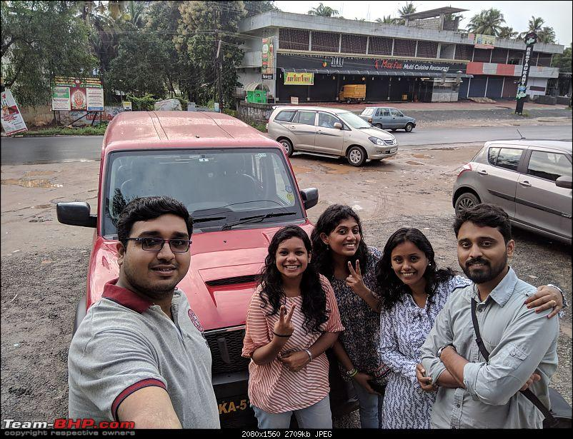 Cochin Diaries: The misty hills of Vagamon-img_20180623_073619.jpg