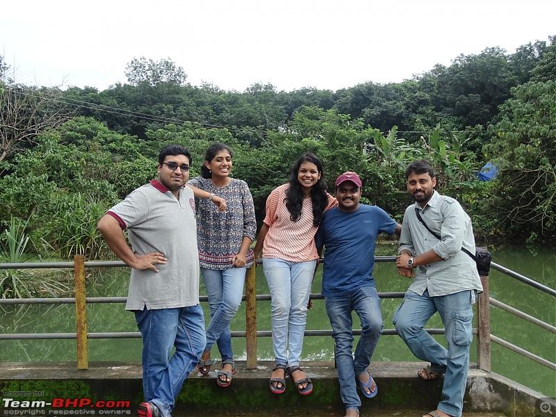 Cochin Diaries: The misty hills of Vagamon-dsc01543.jpg
