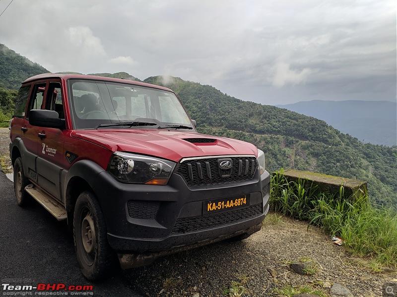 Cochin Diaries: The misty hills of Vagamon-img_20180623_105206.jpg