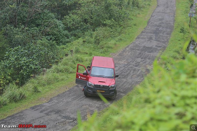Cochin Diaries: The misty hills of Vagamon-20180623112530_img_3416.jpg