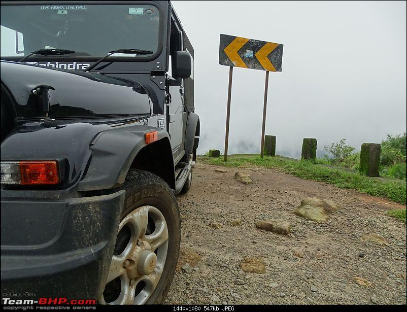 Cochin Diaries: The misty hills of Vagamon-dsc01679.jpg