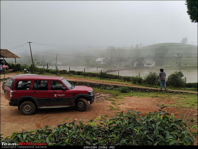 Cochin Diaries: The misty hills of Vagamon-img_20180623_132821.jpg