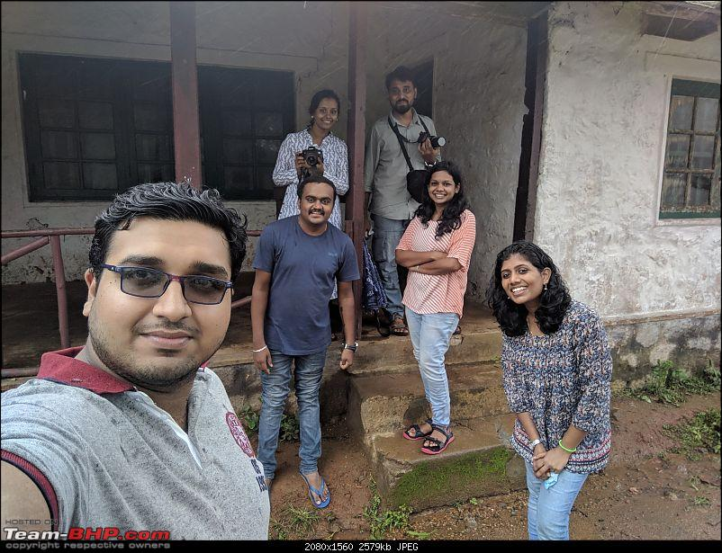 Cochin Diaries: The misty hills of Vagamon-img_20180623_140046.jpg