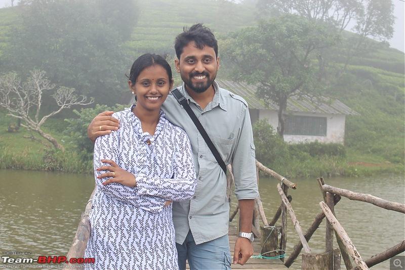 Cochin Diaries: The misty hills of Vagamon-20180623134019_img_3475.jpg