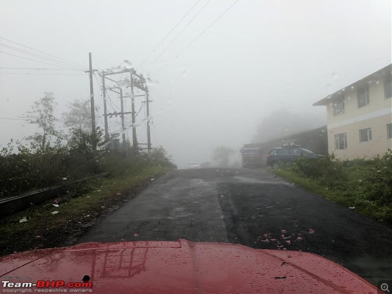 Cochin Diaries: The misty hills of Vagamon-img_20180623_141703.jpg
