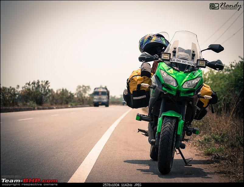 Amazingly magnificent & enchantingly awesome North East India - A 10,000 km Ride!-dsc_3518.jpg