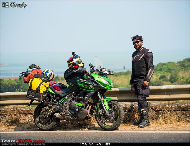Amazingly magnificent & enchantingly awesome North East India - A 10,000 km Ride!-dsc_3553.jpg