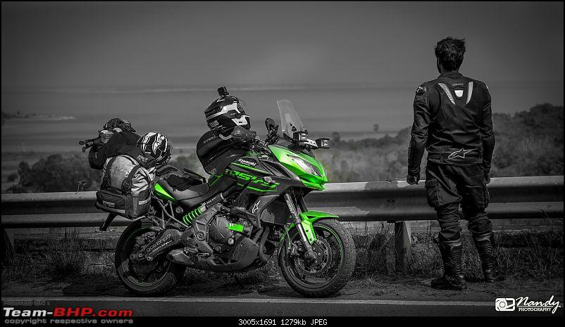Amazingly magnificent & enchantingly awesome North East India - A 10,000 km Ride!-dsc_3550.jpg