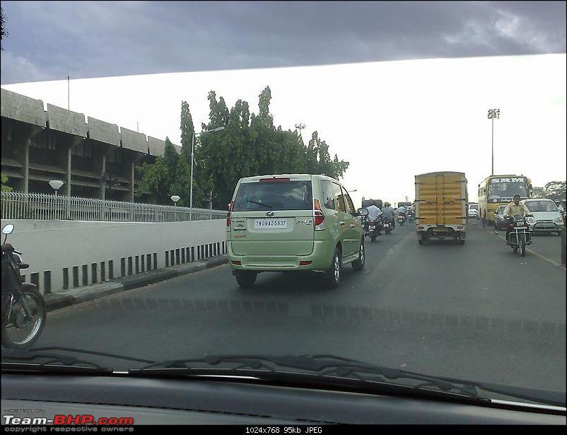 Driving through Chennai-chennai-180-large.jpg