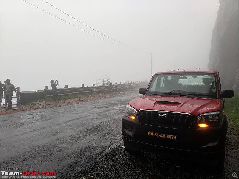 Cochin Diaries: The misty hills of Vagamon-img_20180623_153745.jpg