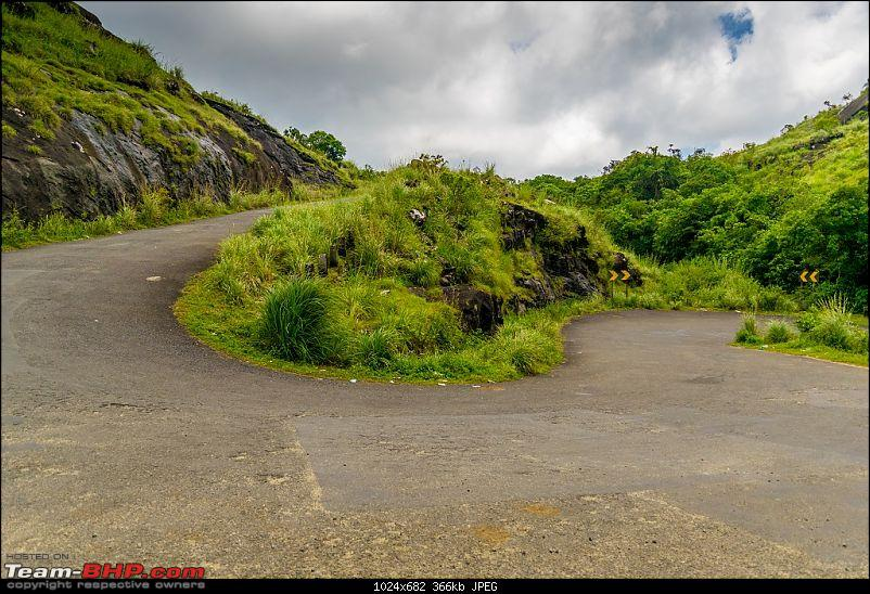 Cochin Diaries: The misty hills of Vagamon-dsc_0170.jpg