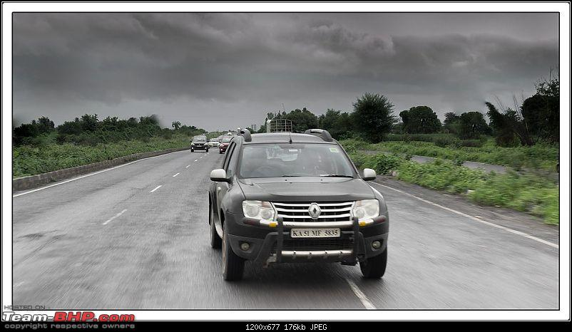We chase the rains again, 8 cars, 2000 km : Monsoon Drive in Western Maharashtra-11bordermaker.jpg