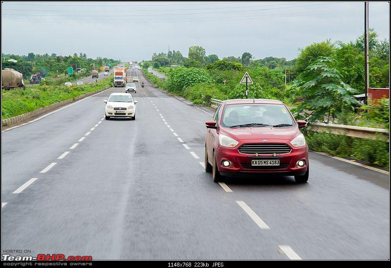 We chase the rains again, 8 cars, 2000 km : Monsoon Drive in Western Maharashtra-44bordermaker.jpg