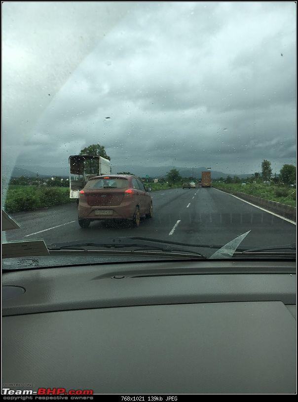 We chase the rains again, 8 cars, 2000 km : Monsoon Drive in Western Maharashtra-img_1029bordermaker.jpg