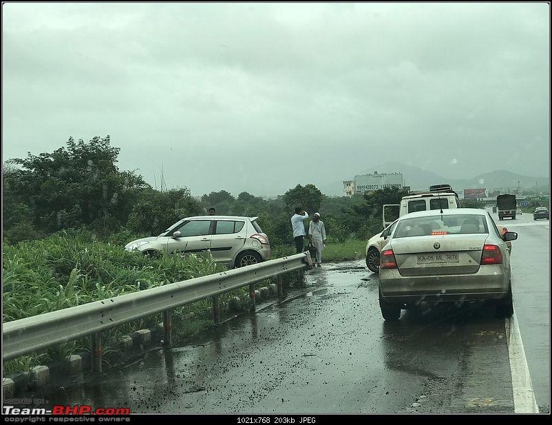 We chase the rains again, 8 cars, 2000 km : Monsoon Drive in Western Maharashtra-kamshetpawna-3.jpg