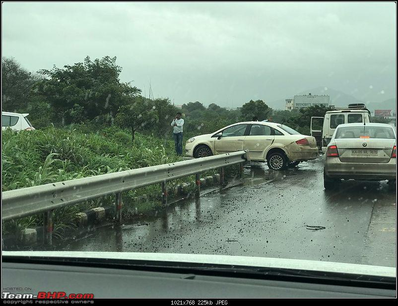 We chase the rains again, 8 cars, 2000 km : Monsoon Drive in Western Maharashtra-kamshetpawna-4.jpg