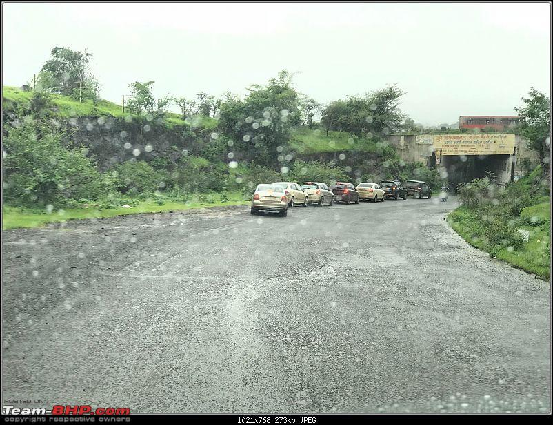 We chase the rains again, 8 cars, 2000 km : Monsoon Drive in Western Maharashtra-kamshetpawna-10.jpg
