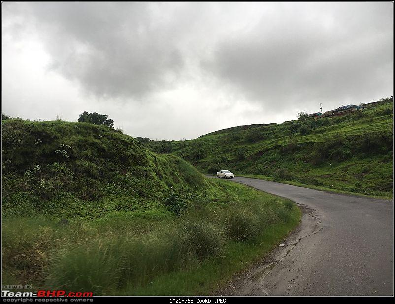 We chase the rains again, 8 cars, 2000 km : Monsoon Drive in Western Maharashtra-img_1127bordermaker.jpg