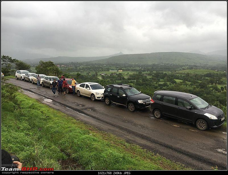 We chase the rains again, 8 cars, 2000 km : Monsoon Drive in Western Maharashtra-img_1143bordermaker.jpg