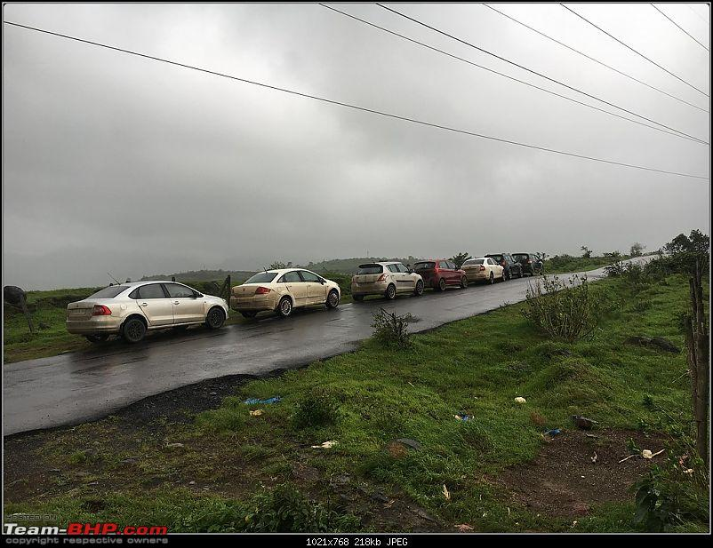 We chase the rains again, 8 cars, 2000 km : Monsoon Drive in Western Maharashtra-img_1150bordermaker.jpg