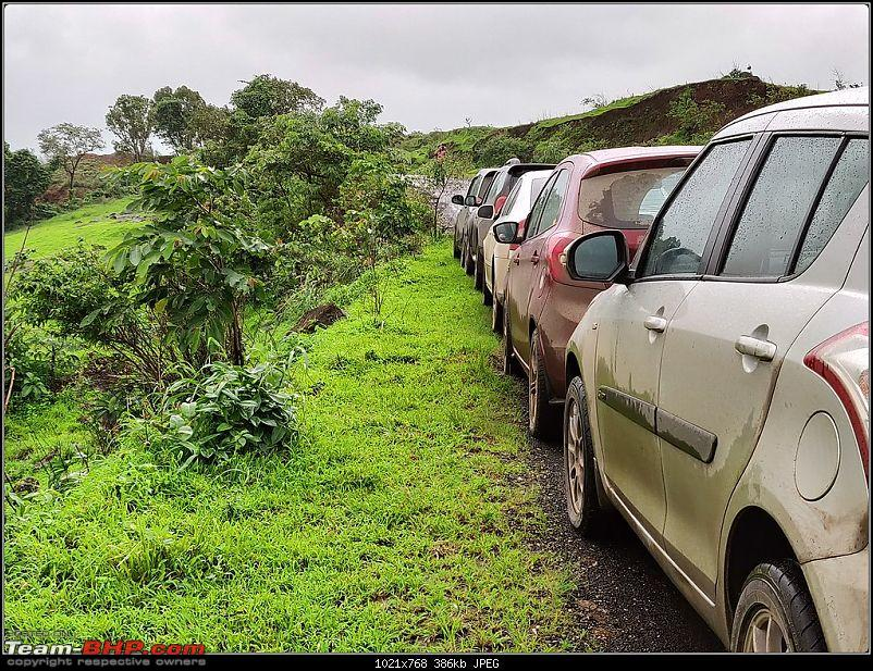 We chase the rains again, 8 cars, 2000 km : Monsoon Drive in Western Maharashtra-img_20180727_161451bordermaker.jpg