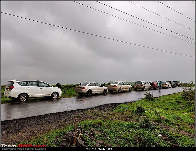 We chase the rains again, 8 cars, 2000 km : Monsoon Drive in Western Maharashtra-img_20180727_163334bordermaker.jpg