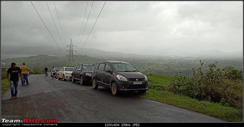 We chase the rains again, 8 cars, 2000 km : Monsoon Drive in Western Maharashtra-img20180727162856bordermaker.jpg