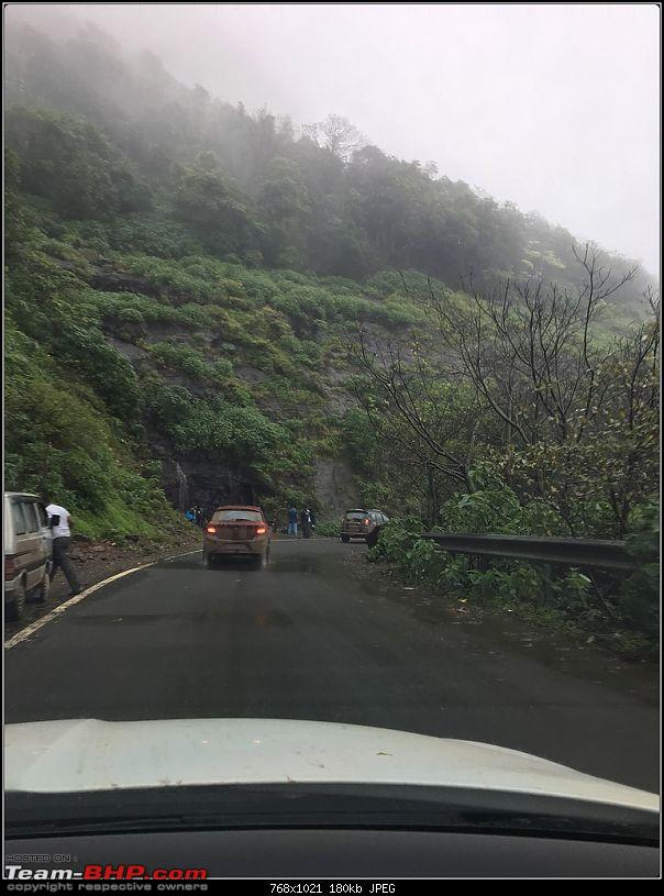 We chase the rains again, 8 cars, 2000 km : Monsoon Drive in Western Maharashtra-photo-280718-9-17-25-ambordermaker.jpg