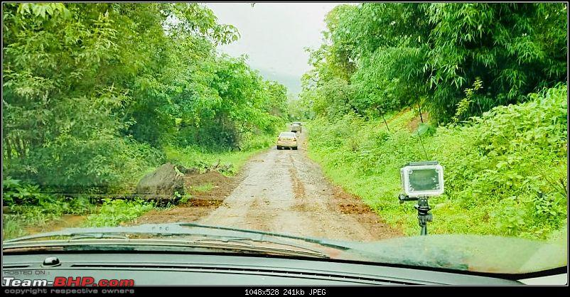 We chase the rains again, 8 cars, 2000 km : Monsoon Drive in Western Maharashtra-photo-290718-3-38-28-pm-1bordermaker.jpg