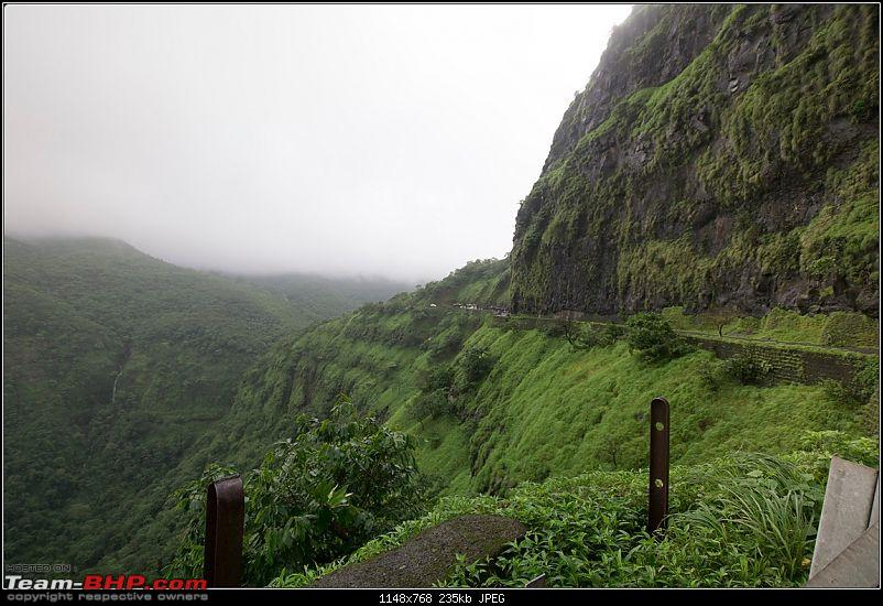 We chase the rains again, 8 cars, 2000 km : Monsoon Drive in Western Maharashtra-23bordermaker.jpg