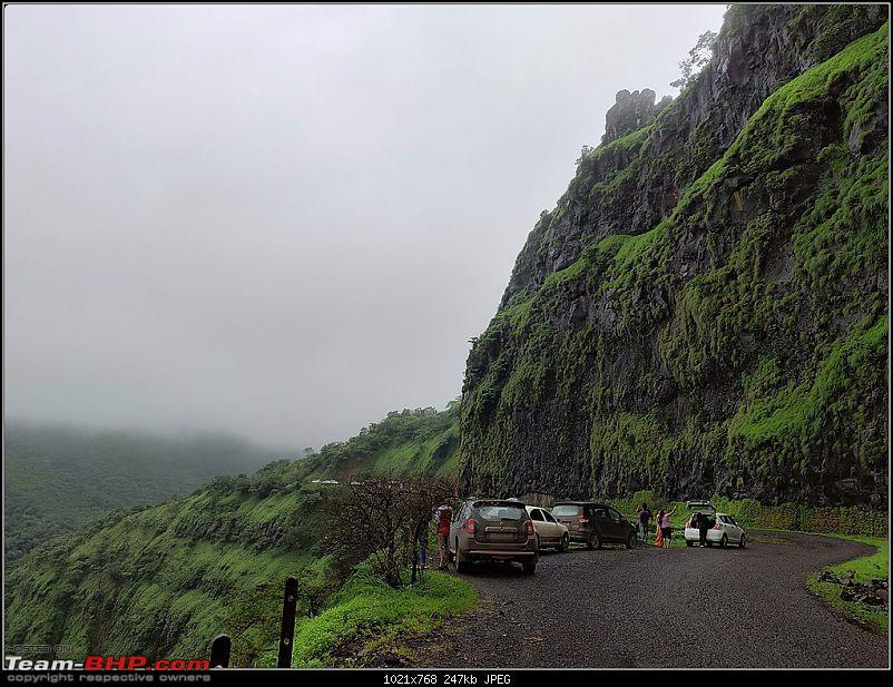 We chase the rains again, 8 cars, 2000 km : Monsoon Drive in Western Maharashtra-img_20180728_121346bordermaker.jpg