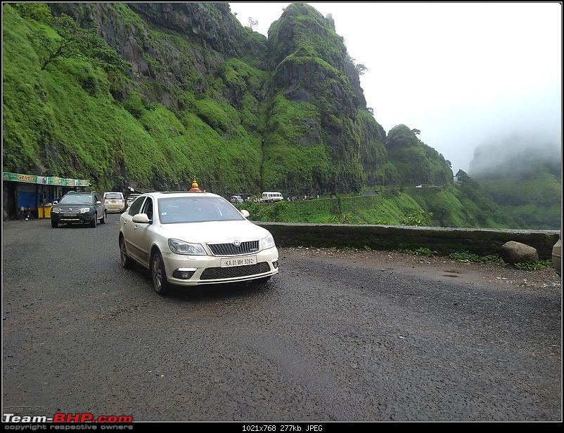 We chase the rains again, 8 cars, 2000 km : Monsoon Drive in Western Maharashtra-img_20180728_122000909bordermaker.jpg