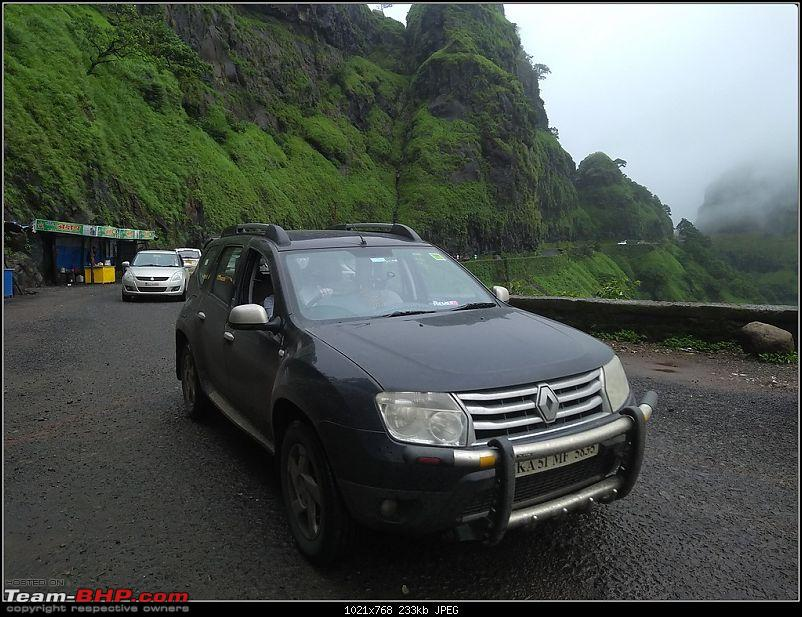 We chase the rains again, 8 cars, 2000 km : Monsoon Drive in Western Maharashtra-img_20180728_122005230bordermaker.jpg