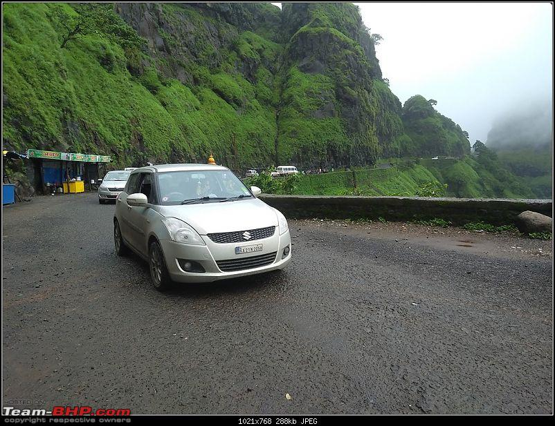 We chase the rains again, 8 cars, 2000 km : Monsoon Drive in Western Maharashtra-img_20180728_122010496bordermaker.jpg