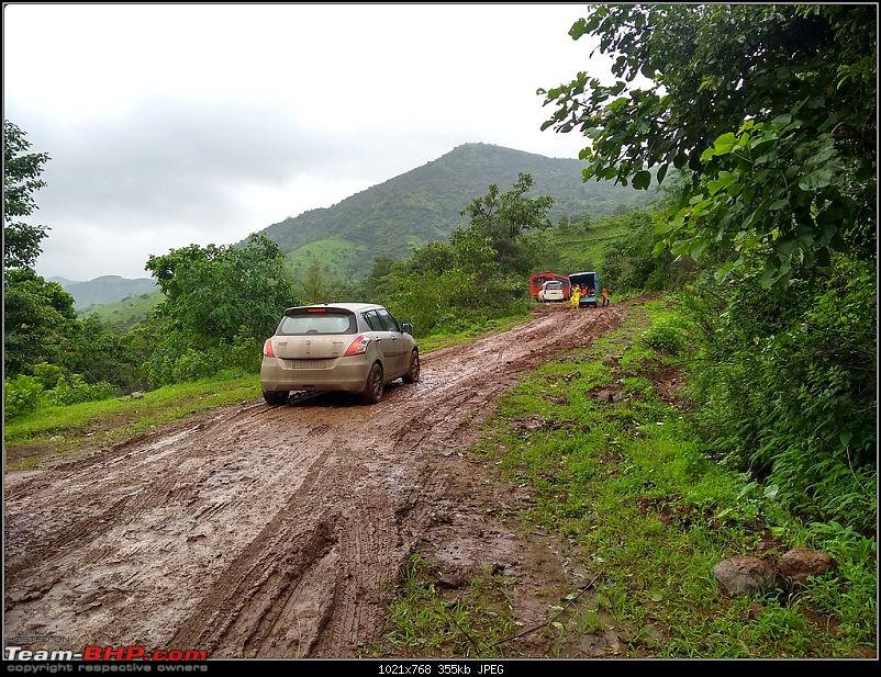 We chase the rains again, 8 cars, 2000 km : Monsoon Drive in Western Maharashtra-slush-4.jpg